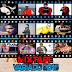 Hperez, Robin Peralta, Rudy From Mp & Mas – Mix Tape Variado