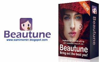 Beautune 1.04.107 (32bi & 64bit) with Reg Patch