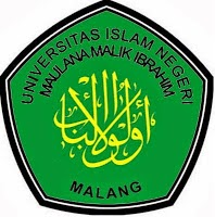 Logo-UIN-Maulana-Malik-Ibrahim-Malang