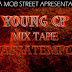 YOUNG CP- Mixtape Passatempo [Download ]