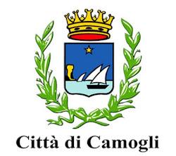 Comune di Camogli