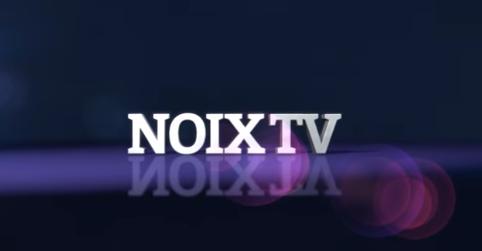 NOIX TV TV9
