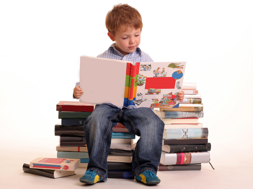 Kids-Books1%5B1%5D.jpg