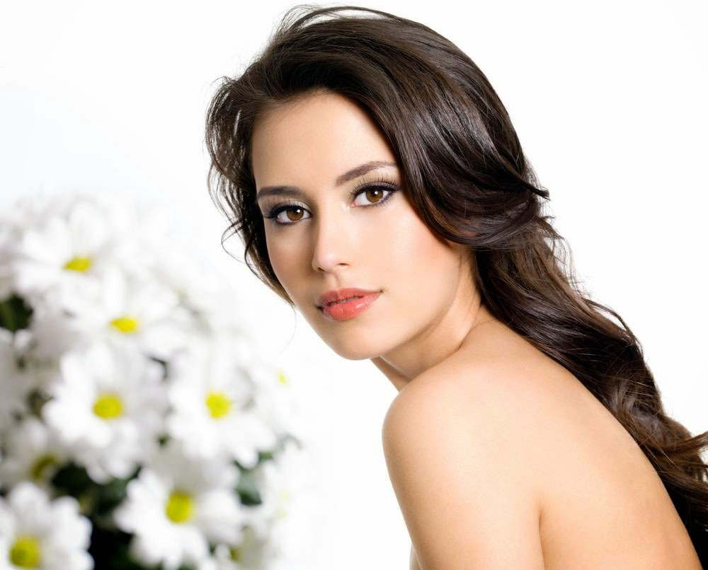 Công thức trắng da cho phụ nữ hiệu quả sau 7 ngày