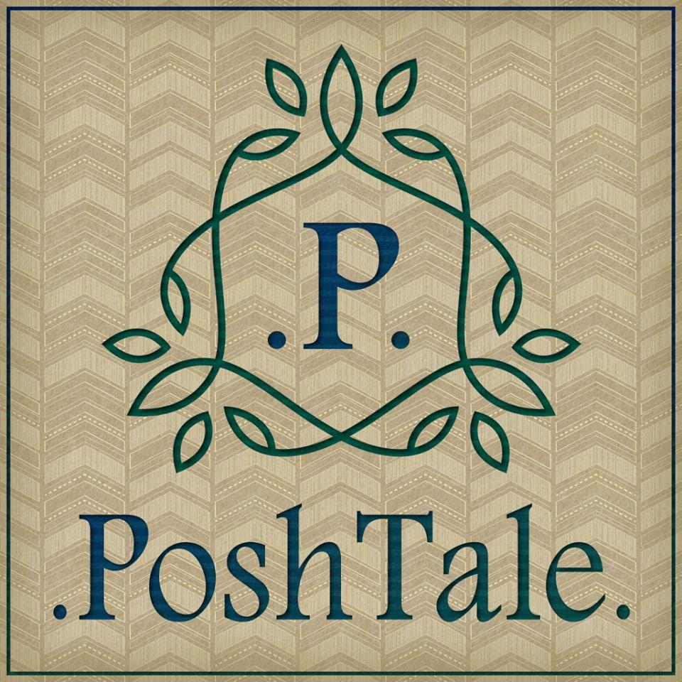 PoshTale