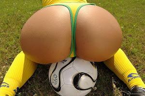 Para los amantes del BUEN fútbol
