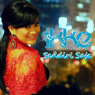 Ikke Nurjanah - Sendiri Saja on iTunes
