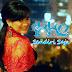 Ikke Nurjanah - Sendiri Saja - Single (2014) [iTunes Plus AAC M4A]