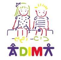 ADIMA (Asociación Andaluza para la Defensa de la Infancia y la prevención del Maltrato Infantil)