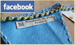 Seguir / Follow on facebook