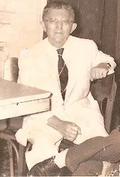 Dr. Luis Sampaio