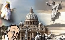 www.vaticanocattolico.com