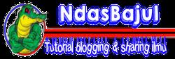 NdasBajul