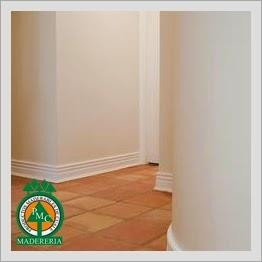 paredes-curvas-con-panel-rey-maderas-de-cuale-puerto-vallarta