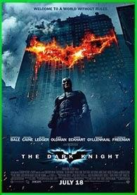 Batman: El Caballero de la Noche | 3gp/Mp4/DVDRip Latino HD Mega