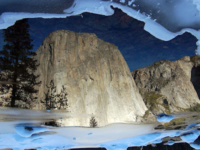 2011 Best Wallpapers El Capitan