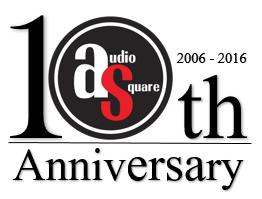 オーディオスクェア相模原店・10周年記念イベントページ