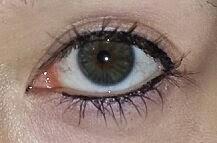 Rimmel GlamEyes Liquid Eyeliner