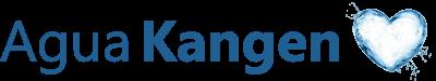 http://kangenagua.es/
