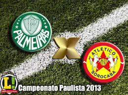 Palmeiras-Athletico-Sorocaba-paulista