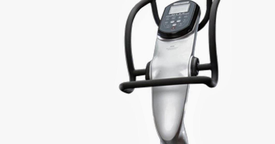 3g cardio avt 6 0 vibration machine
