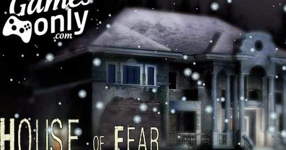 Solved house of fear revenge walkthrough for Minimalist house escape 3 walkthrough