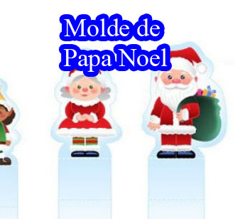 http://comohacermaquetas.blogspot.com/2014/11/molde-de-papa-noel-para-colgar.html