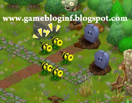 Plant+Vs+Zombies+Adventures+All+In+One+Hack