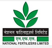 National Fertilizers Limited Invited Application for Management Trainee