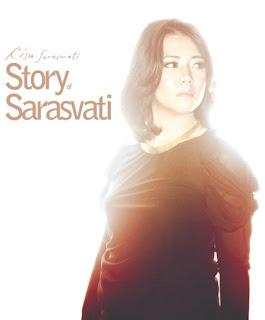 sarasvati - story of peter