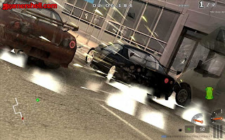 Overspeed High Performance Street Racing Game For PC Free Download,Racingrcg, Racing Game, PC Game, Full Game, High Game, Free Download All games, Overspeed High Game, Street Racing Game, PC Game, Free Download Game,