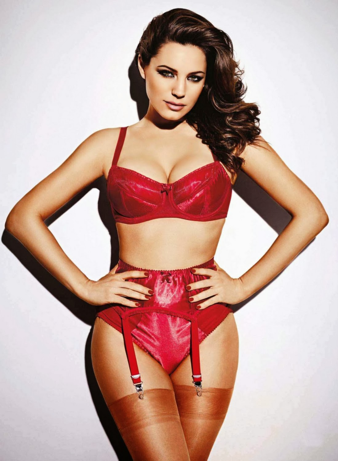 Kelly Brook photo 008