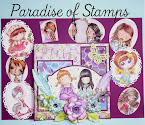 Paradise of Stamps