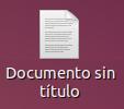 Documento sin titulo