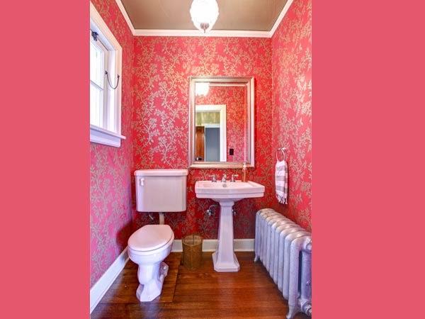 gambar kamar indah