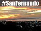 San Fernando, La Union