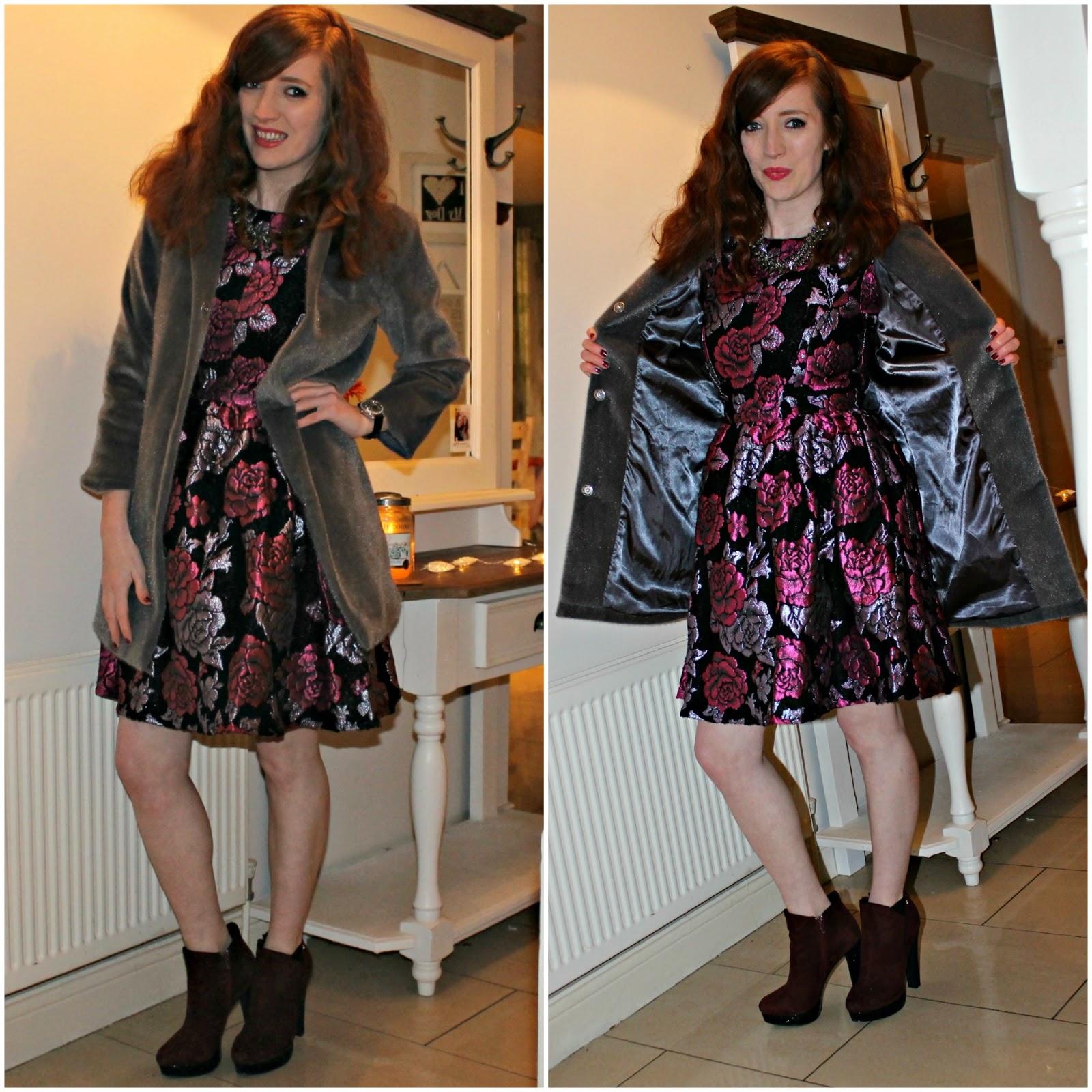 bec boop valentines fashion