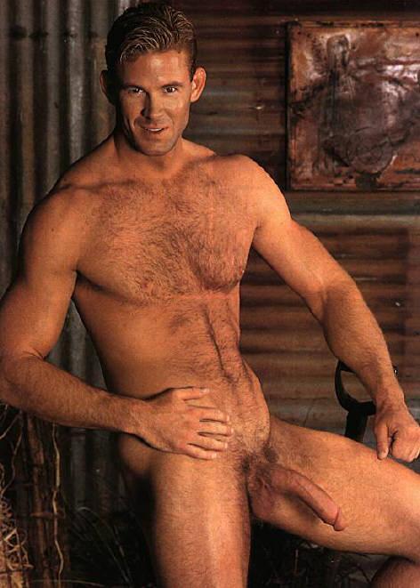 image Erotic stories 2003 full porn movie