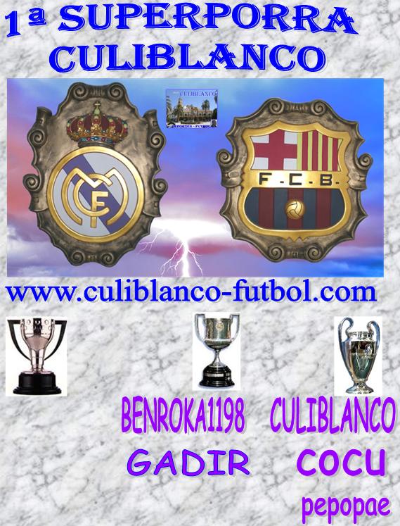 fc real madrid 2011 copa del rey. real madrid copa del rey 2011