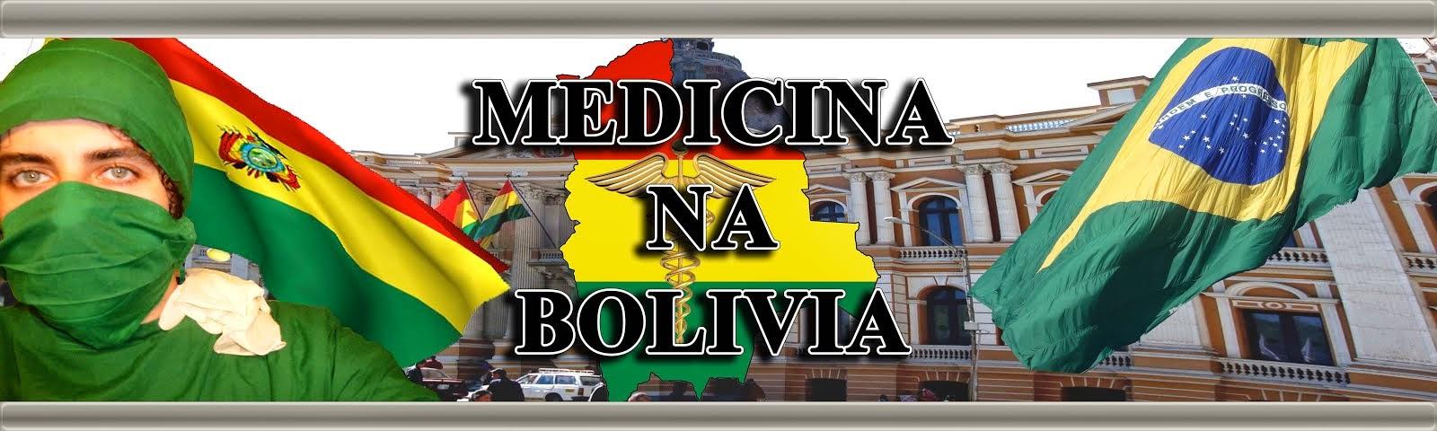 Medicina Na Bolivia: CUESTIONARIO ANATOMIA 2 - RAMAS DE LA AORTA