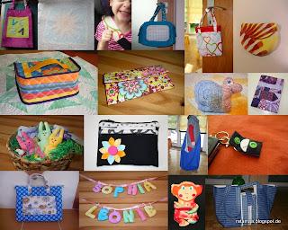 http://ratamaa.blogspot.de/p/blog-page.html