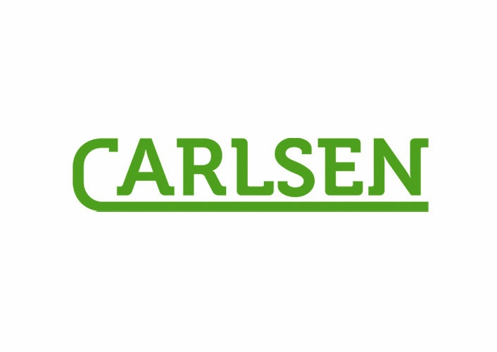 http://www.carlsen.de/epub/zauber-der-vergangenheit/52643#Inhalt