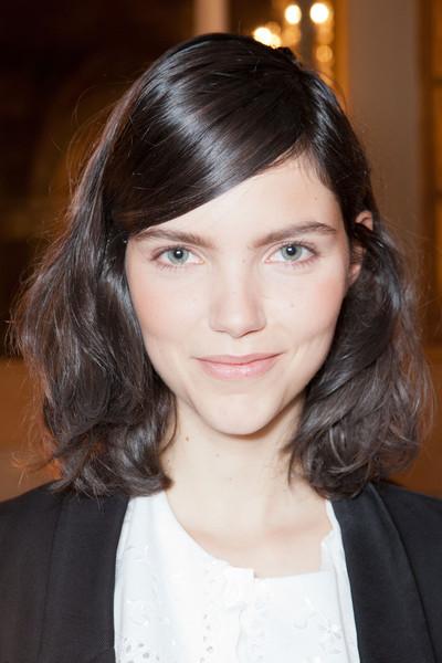2013-Spring-Short-Hairstyles