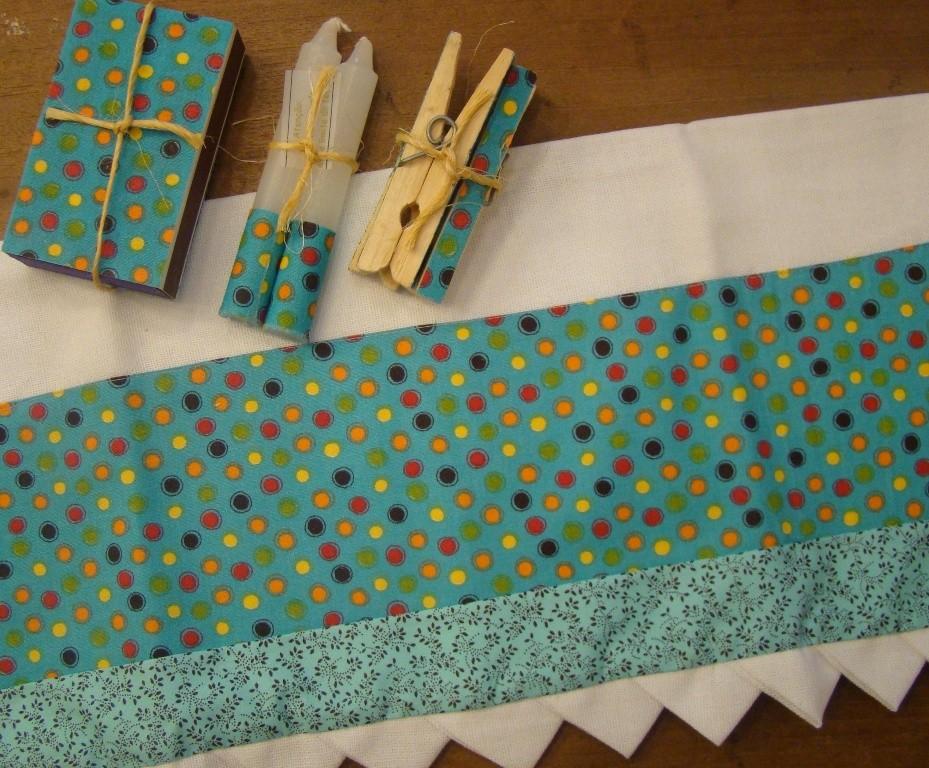 cozinha-decorada-com-patchwork-7.jpg