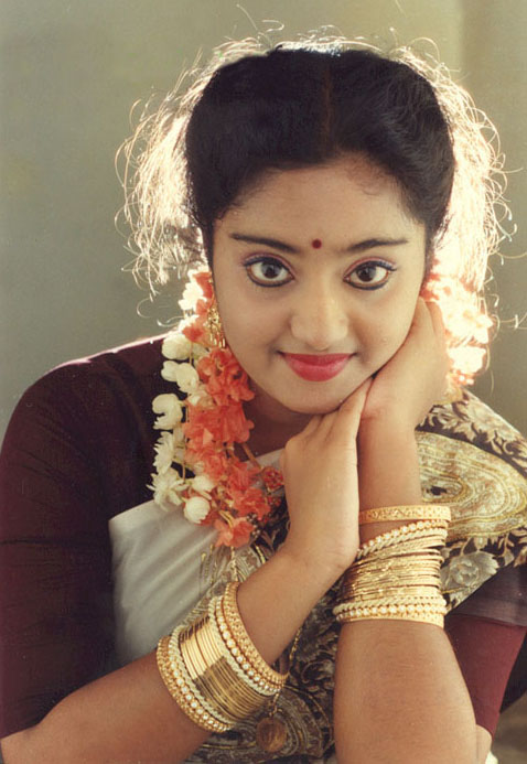 Charmila Malayalam Actress Sexy Photo