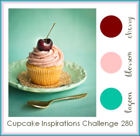 http://cupcakeinspirations.blogspot.com/2014/09/challenge-280.html
