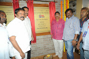 Telugu Cine Art Directors Association Building-thumbnail-10