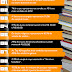 10 Números do Mercado de Varejo de Livros em 2012 no Brasil