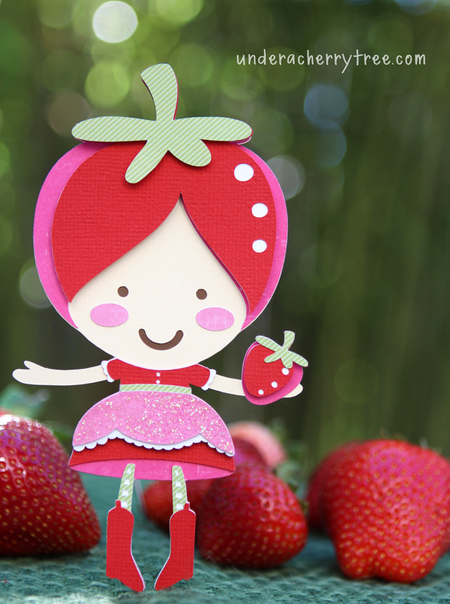 http://interneka.com/affiliate/AIDLink.php?link=www.letteringdelights.com/searchprod.php?search=strawberry+girl&AID=39954