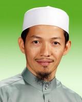 Ketua Pemuda PAS Malaysia